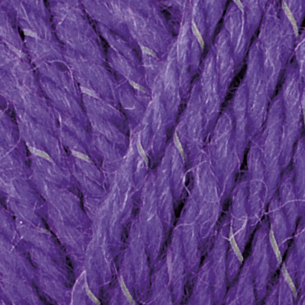 Reflex 34109 lila