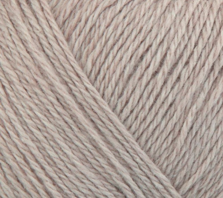 Esther 883402 beige