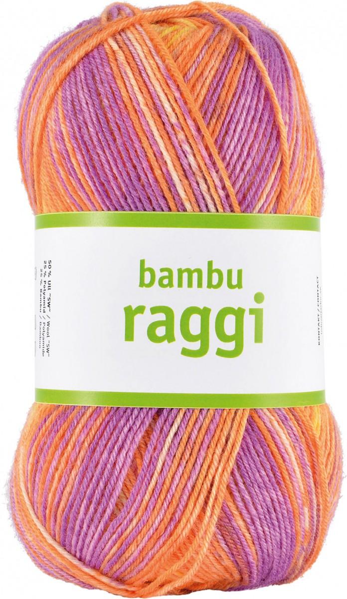 Bambu Raggi 17203