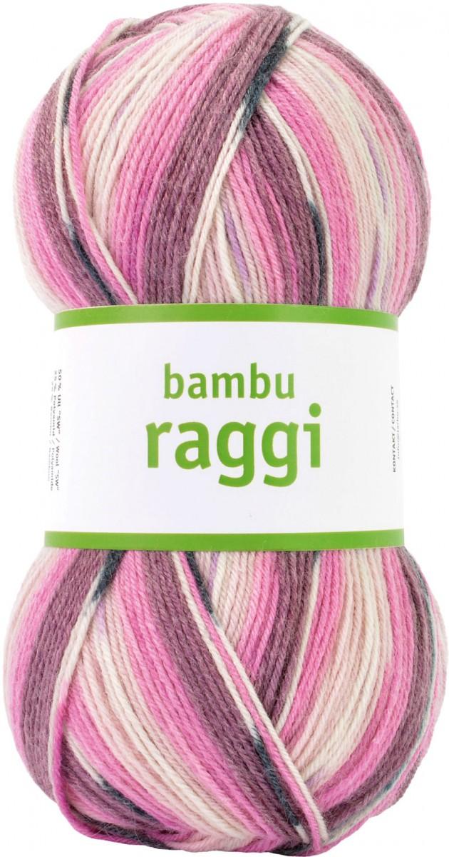 Bambu Raggi 17209
