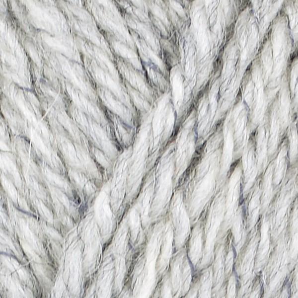 Reflex 34102 grå