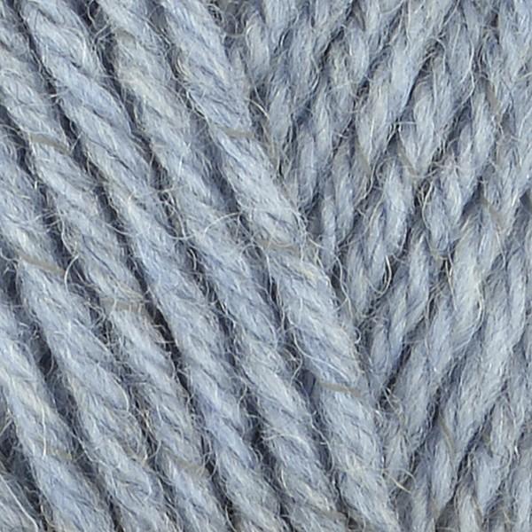 Reflex 34105 ljusblå