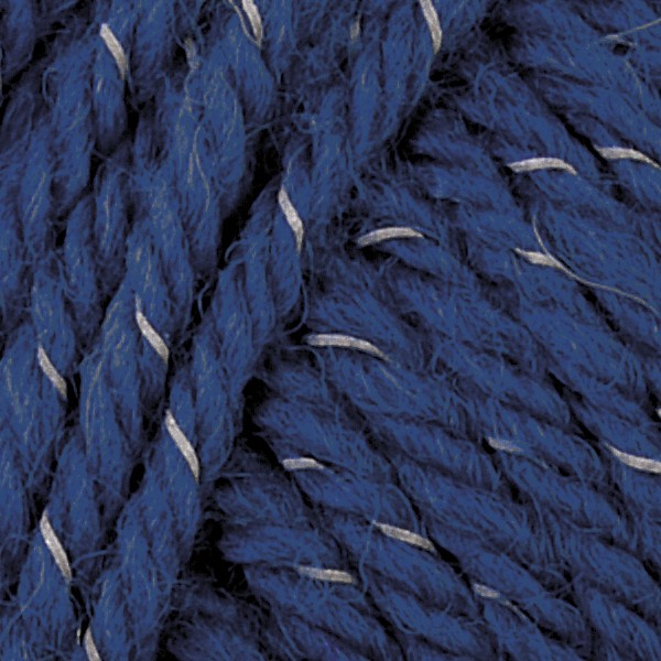 Reflex 34110 blå