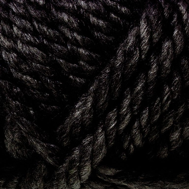 Elvira 27109 svart
