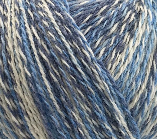 883976 blå mix