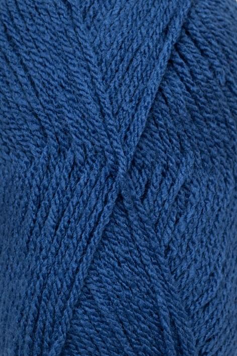 Freja 268 jeansblå