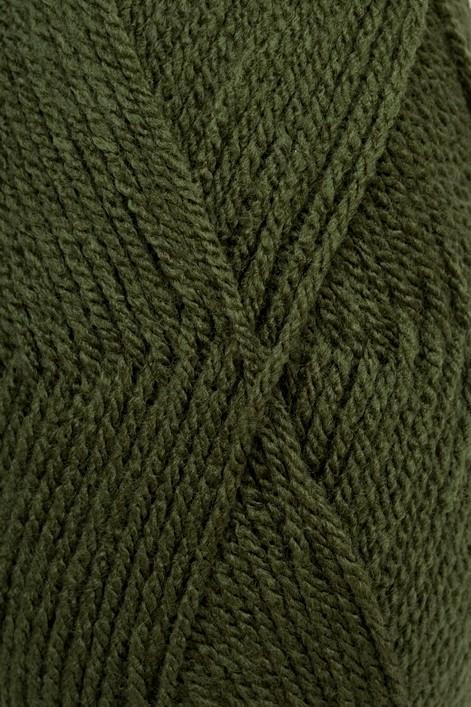 Freja 284 olivgrön