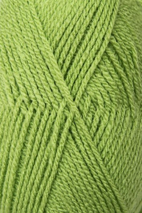 Freja 191 limegrön