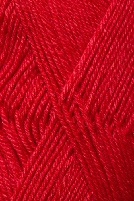 Frost enf 445 Röd