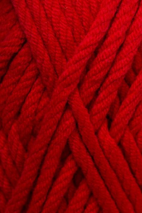 HSH 45 röd