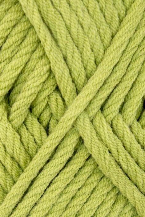 HSH 83 limegrön