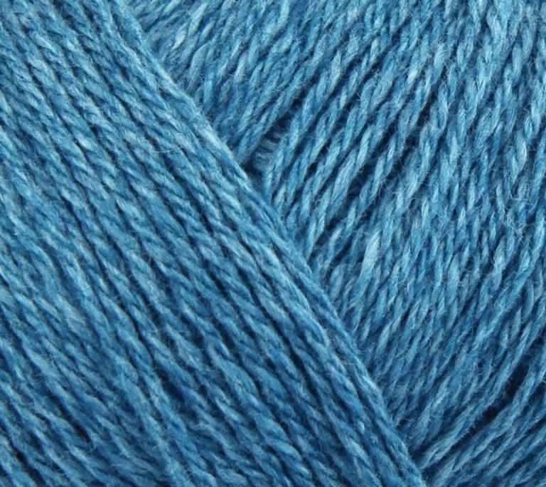 K 883808 Turquoise