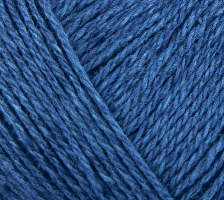 K 883810 Havsblå