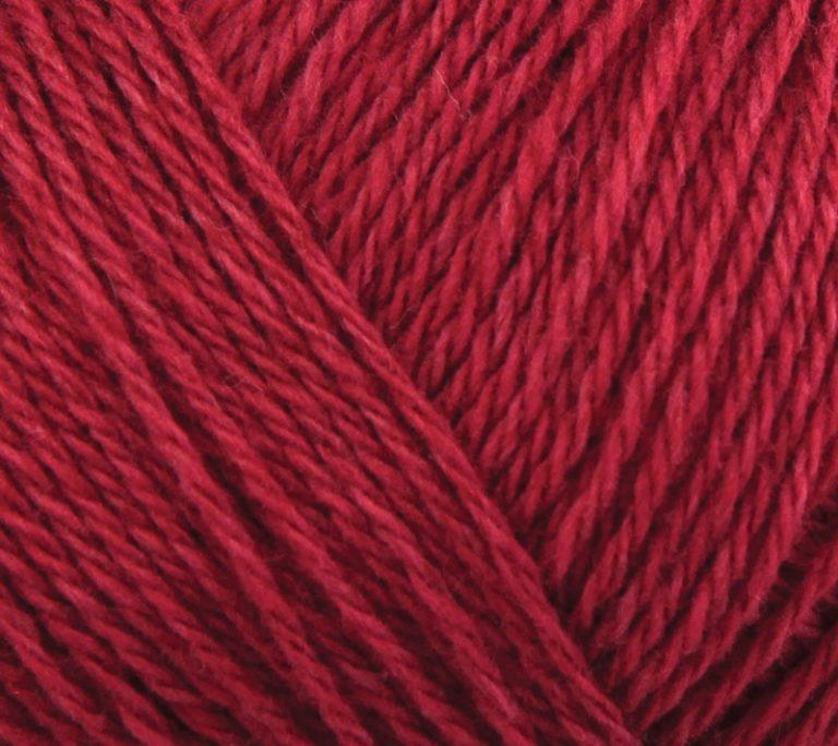 K 883814 Röd