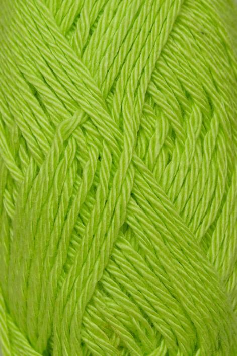 Candy 36 Neongrön