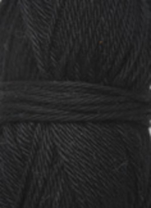Candy 01 svart