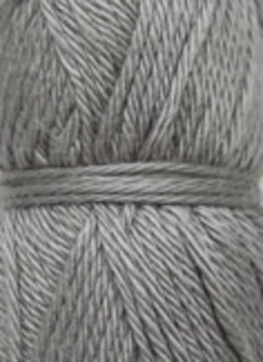 Candy 08 grå