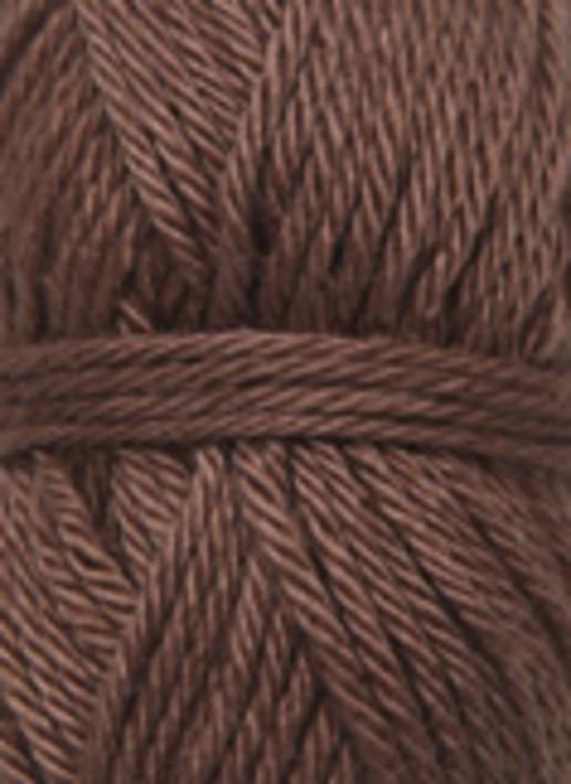 Candy 26 brun
