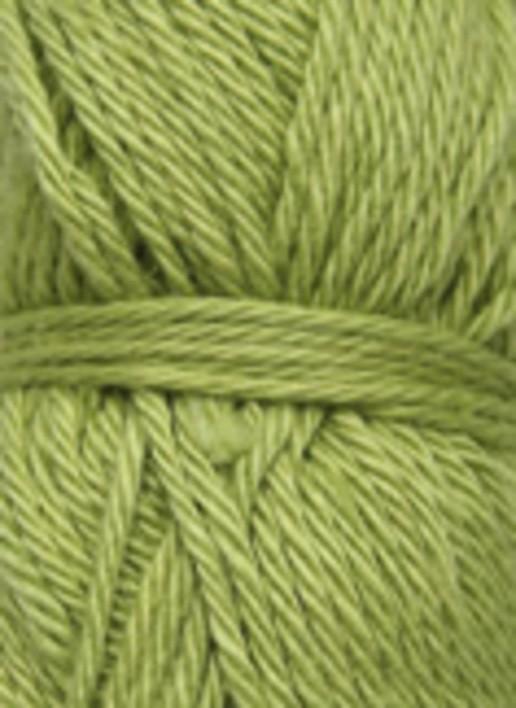 Candy 38 grön