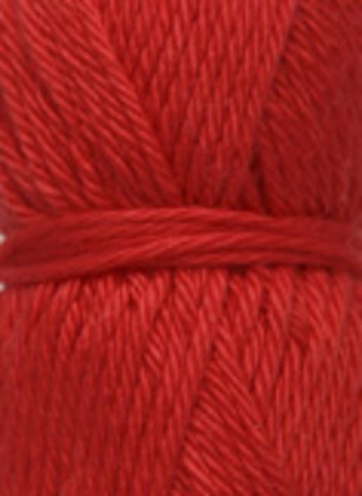 Candy 45 röd