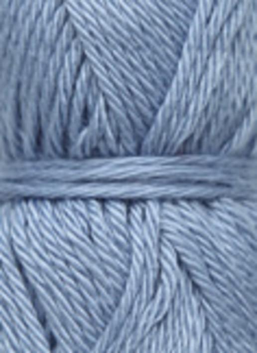 Candy 65 ljusblå