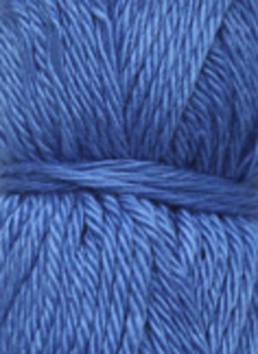 Candy 70 blå