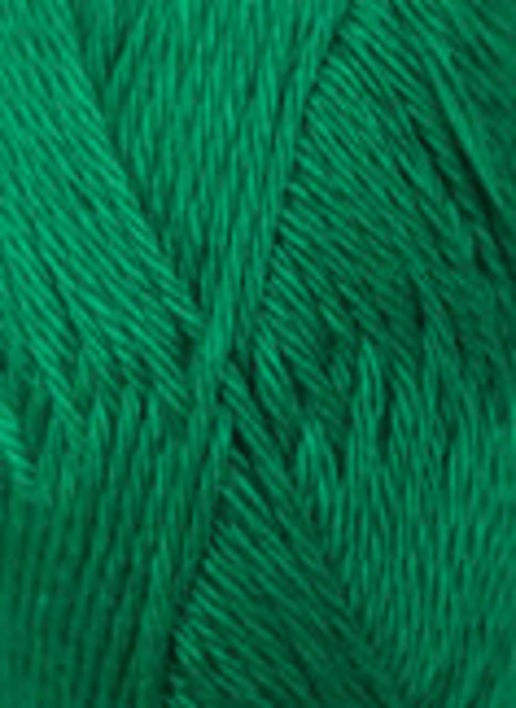 Candy 86 mörkgrön