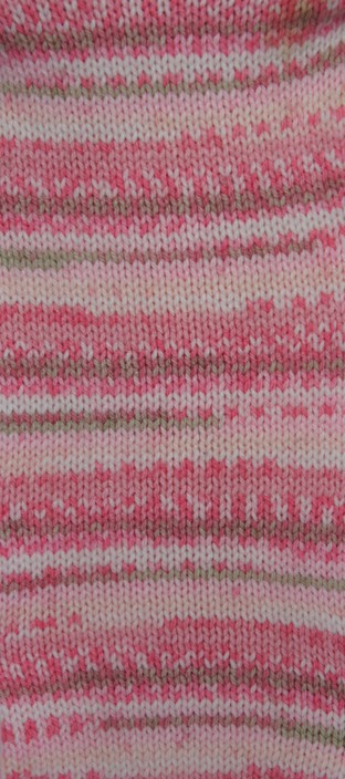 frost 645 rosa multi