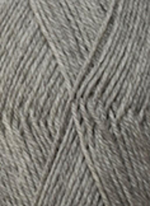 frost enf 403 ljusgrå