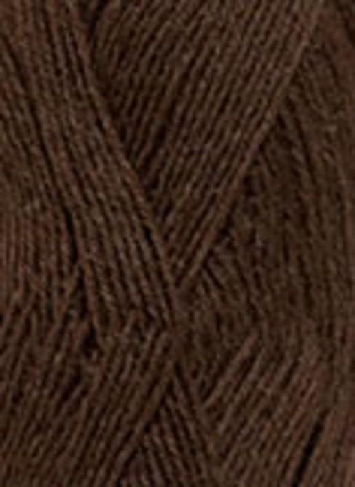 frost enf 428 brun