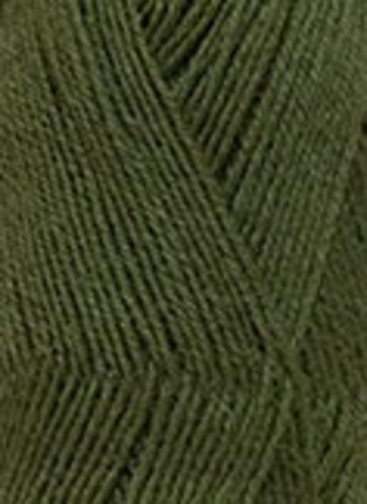 frost enf 484 olivgrön