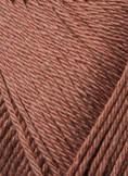Tilda 126 brun