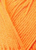 Tilda 135 orange