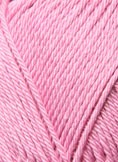 Tilda 140 rosa
