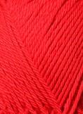 Tilda 145 röd