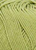 Tilda 538 vårgrön