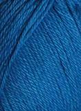 Tilda 570 kornblå