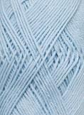 Tilda 572 babyblå