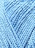Tilda 165 mellanblå