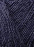 Tilda 167 marinblå