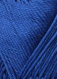 Tilda 170 kornblå