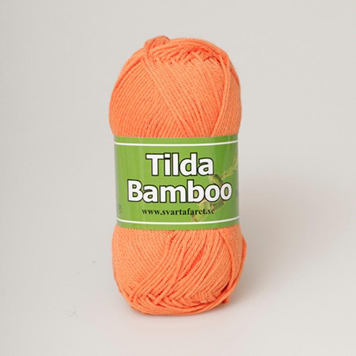 TildaBam 835 orange