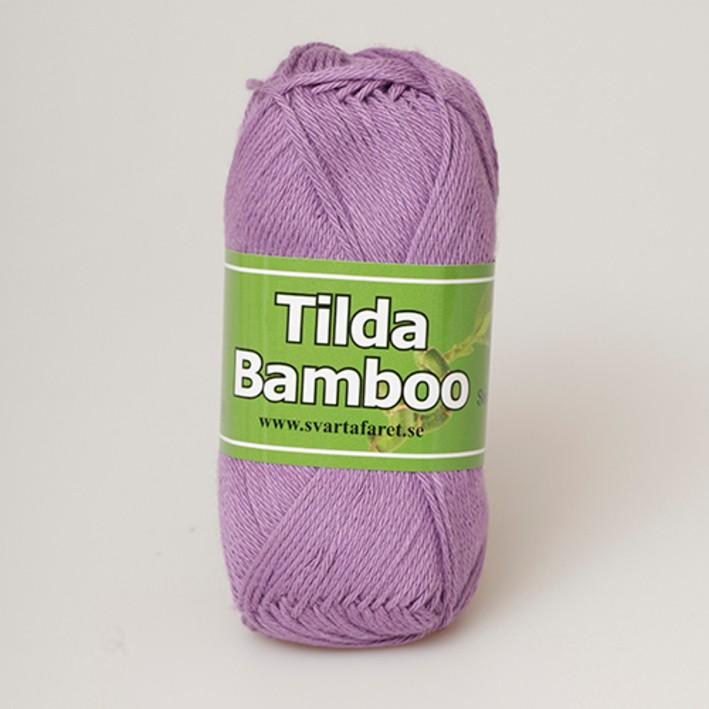 TildaBam 863 lila