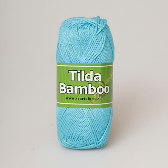 TildaBam 879 turkos