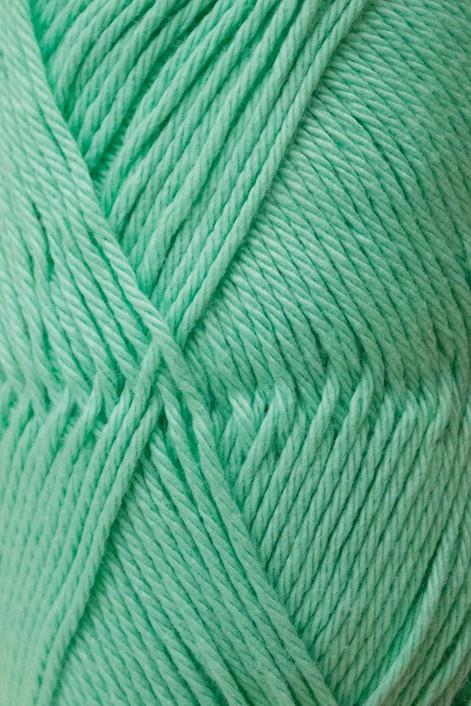 tildabam 081 mintgrön