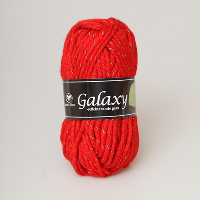 galaxy07 röd