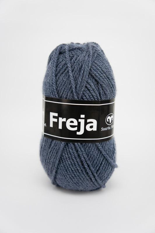 freja 269 blågrå