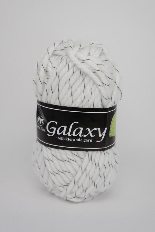 galaxy09 vit