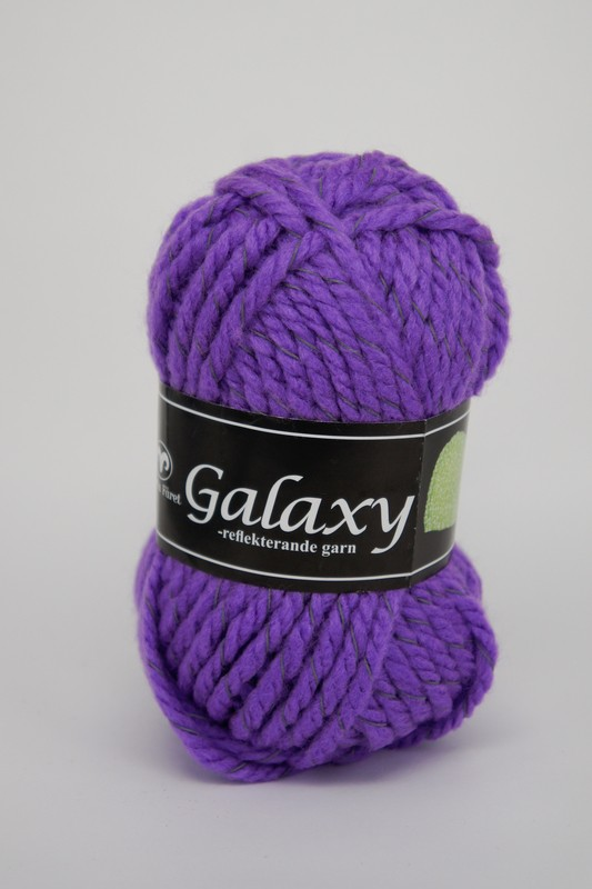 galaxy11 lila