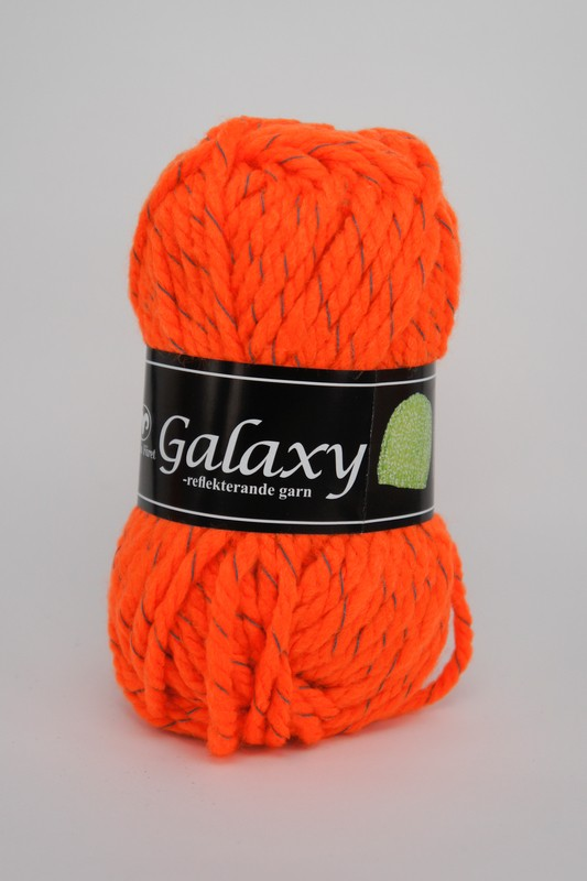 galaxy12 neonorange